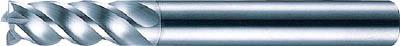 三菱日立ツール エポックCSパワーミル レギュラー刃 EPP4160-CS EPP4160-CS [A071727]