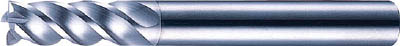 三菱日立ツール エポックCSパワーミル ピンカド EPP4160-P-CS EPP4160-P-CS [A071727]