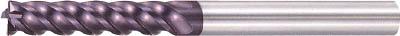 激安特価  三菱日立ツール エポックパワーミル L刃 コーナーR EPPL4120-10 EPPL4120-10 A071727, 鹿足郡 da68b558