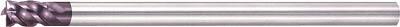 三菱日立ツール エポックパワーミルコーナーR Lシャンク EPPLS4030-02 EPPLS4030-02 [A071727]