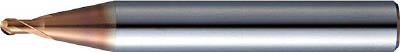 三菱日立ツール エポック スーパーハード EPSB2001-0.3-N-TH EPSB2001-0.3-N-TH [A071727]
