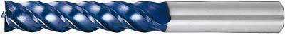 三菱日立ツール 【個人宅不可】 ESMパワーヘリカルエンドミル ロング刃 30 ESMHKL30 [A071727]