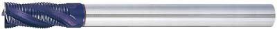 三菱日立ツール ESMセンチュリーコートラフィングE ロングシャンク 4FT 25 ESMQLS25 [A071727]
