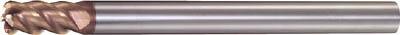 三菱日立ツール エポック ターボミル ETM4100-20-TH ETM4100-20-TH [A071727]