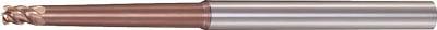 三菱日立ツール エポック ターボミル ETMP4040-40-10-TH ETMP4040-40-10-TH [A071727]