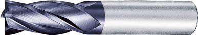 【◆◇スーパーセール!エントリーでP10倍!期間限定!◇◆】三菱日立ツール センチュリーコート 4枚刃EM HES4080-C HES4080-C [A071727]