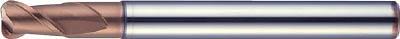 【◆◇マラソン!ポイント2倍!◇◆】三菱日立ツール エポック Gターボ2枚刃 HGOF2050-12-TH HGOF2050-12-TH [A071727]