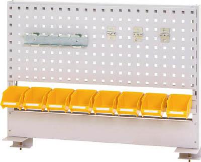 山金工業 【個人宅不可】 ヤマテック 卓上タイプ W900×H630 HTK-0970-PY [A130110]