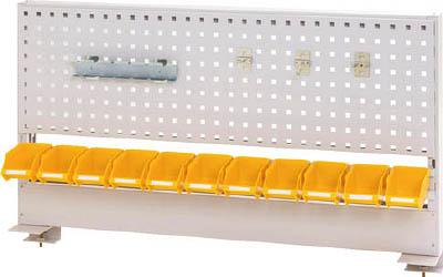 山金工業 【個人宅不可】 ヤマテック 卓上タイプ W1200×H630 HTK-1270-PY [A130110]