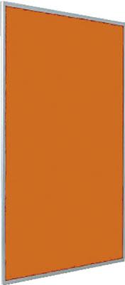 【★店内ポイント2倍!★】理研オプテック 【代引不可】【直送】 リケン レーザー用遮光フィルター AR 1000×300 RLF-AR-1000-300 [A011718]