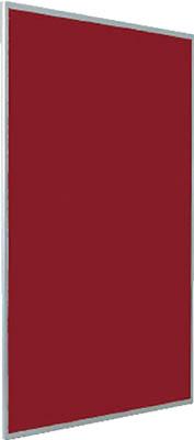 理研オプテック 【代引不可】【直送】 リケン レーザー用遮光フィルター TWCL 1000x500 RLF-TWCL-1000-500 [A011718]