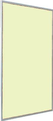 【★店内ポイント2倍!★】理研オプテック 【代引不可】【直送】 リケン レーザー用遮光フィルター EX 1200x1000 RLF-EX-1200-1000 [A011718]