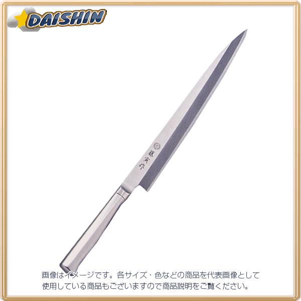 藤寅作 柳刃 270mm 和包丁 FU-623 [D012101]