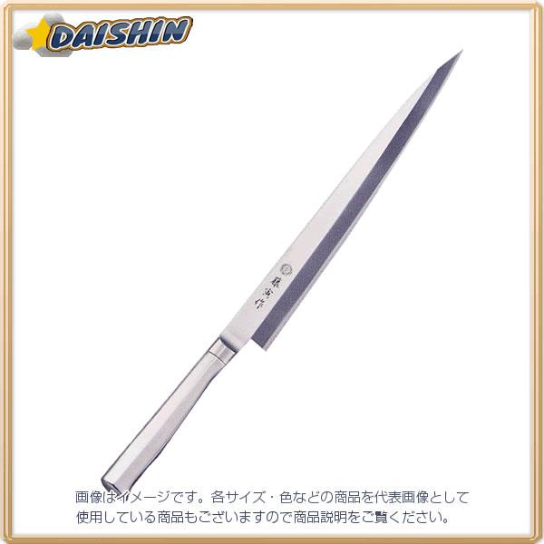 藤寅作 柳刃 300mm 和包丁 FU-624 [D012101]