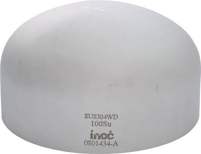 イノック キャップSU 304CAPSU150SU [A150502]