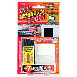 与え 画像は代表画像です ご購入時は商品説明等ご確認ください 北川工業 激安 タックフィット A061813 TF-TV-M