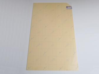 アクリサンデー アクリサンデー板 EX001 L-5 [A141001]