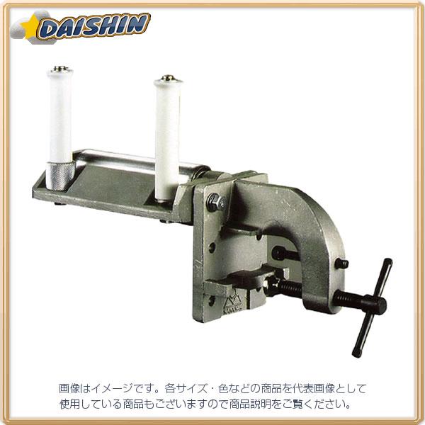 育良精機 イクラ スーパー延線ローラー KD-325S2 [A011718]