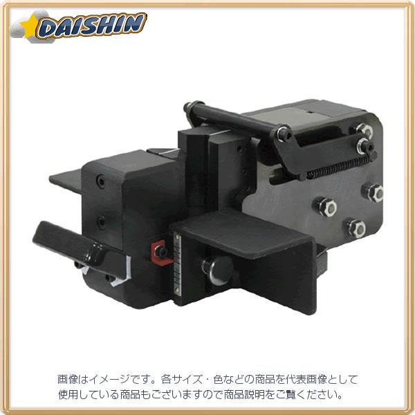育良精機 イクラ アングルマスターコンパクト用アタッチメント ベンダー IS-A75B [A011718]