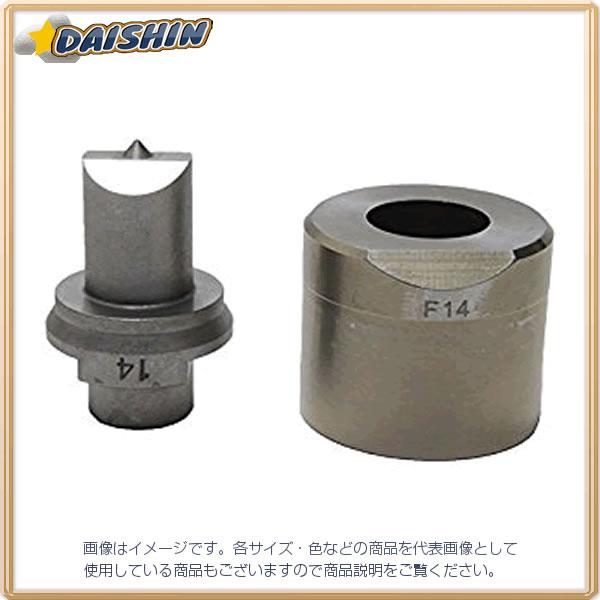 育良精機 イクラ IS-BP18S替刃 BP18S/MP18LE-10X15A [A011213]