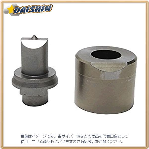 育良精機 イクラ IS-BP18S替刃 BP18S/MP18LE-13X19.5A [A011213]