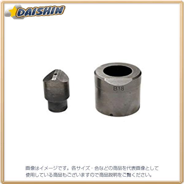 育良精機 イクラ IS-MP15L替刃 MP15L-VL8.5X13B [A011213]