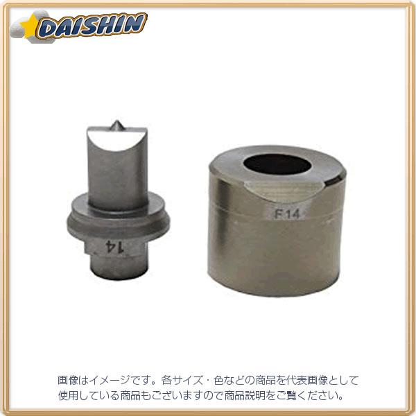 育良精機 イクラ ISK-MP920F替刃 MP920F-6A [A011213]