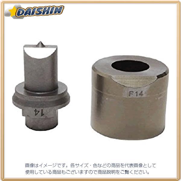 育良精機 イクラ ISK-MP920F替刃 MP920F-6.5X10F [A011213]