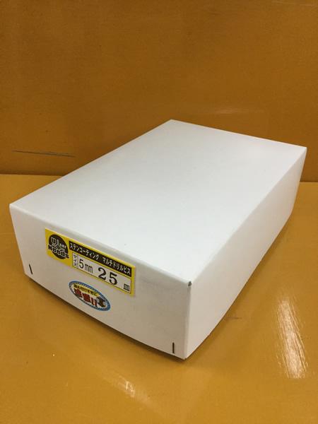 ユニーズ [A050308] マルチドリルビスステンコート5×25皿徳用紙中箱(492本入)SQ2PH2(四角ビット)-110mm×2本・65mm×3本付 NMD525S-T NMD525S-T ユニーズ [A050308], 便利な道具屋さん:dc8db4d2 --- ferraridentalclinic.com.lb