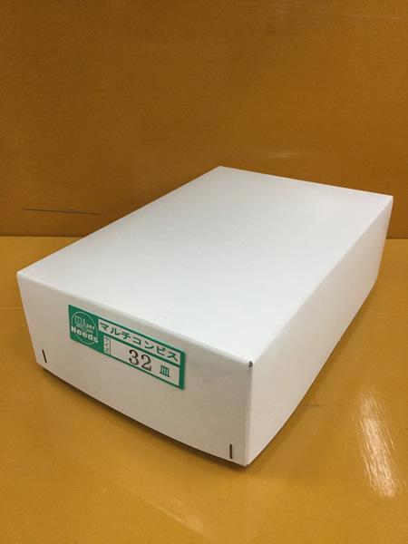 ユニーズ [A050308] NMC-32S-T マルチコンクリートビス4×32皿徳用紙中箱(780本入)※ノンプラグSQ2PH2(四角ビット)-110mm×2本・65mm×3本付 NMC-32S-T [A050308], 枝幸郡:cc486e24 --- ferraridentalclinic.com.lb
