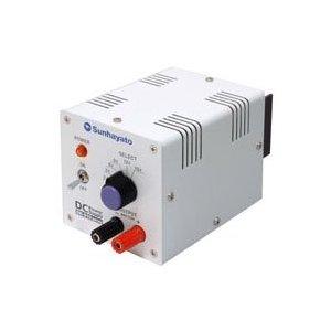 サンハヤト ドロッパ方式直流電源実験用電源 完成品 DK-910 [A230101]