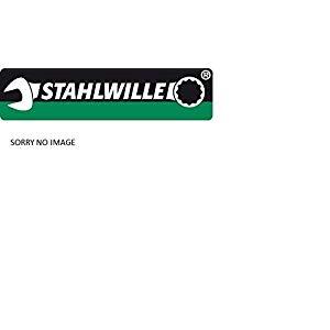 スタビレー STAHLWILLEI 【個人宅不可】 工具セット (97841418) 841N [A011511]
