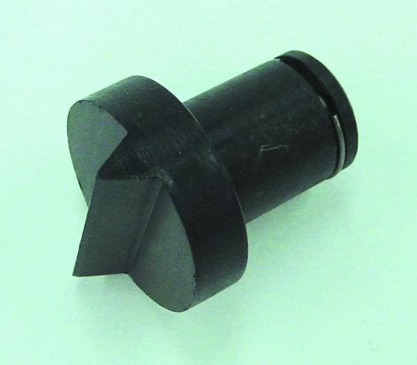 クッコ KUKKO 56-3用替刃 56-3-M [A012501]