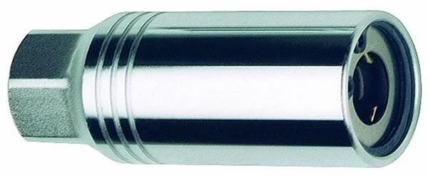 【◆◇スーパーセール!エントリーでP10倍!期間限定!◇◆】クッコ KUKKO スタッドボルトプーラー 30mm 53-30 [A011218]