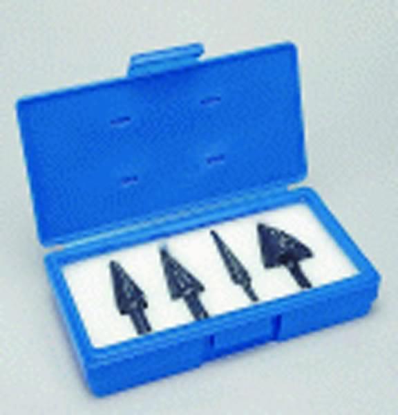 レノックス LENOX バリビットセット 30929-VB30929 [A080112]