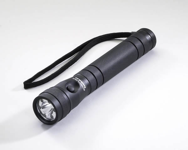 ストリームライト STREAMLIGHT ツインタスクライト3C UV-LED #51045 [E011000]