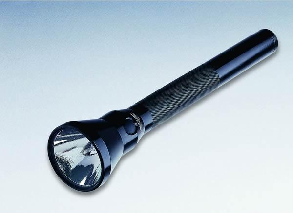 ストリームライト STREAMLIGHT ウルトラスティンガーライトセット AC100V標準 #78015 [E011000]