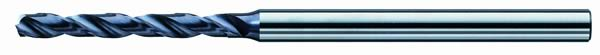 ミクロンツール Mikron Tool 2.35mm クレイジ-ドリル アルミ用 CD.050235.A [A080115]
