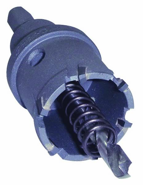 プロチ PROCHI JFC-DF超硬ホルソー 58mm PRC-DF58 [A080111]