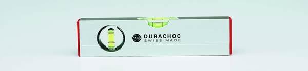 クリアランスsale!期間限定! レベル はかりならダイシン工具箱におまかせ マポ MAPO 800mm 250.2.080 アルミ水平器 A030524 新商品 新型