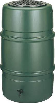 グローベン イングリッシュタンク 基本セット 227L C20SS200K [B020312]