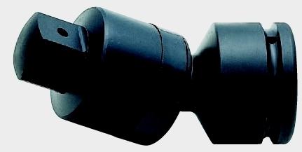 【公式】 コーケン [A010921] Ko-Ken 1.1 コーケン/2(38.1mm) ジョイント ジョイント #17770 [A010921], スポーツショップ グラスホッパー:dbee99fe --- celebssnapchat.com