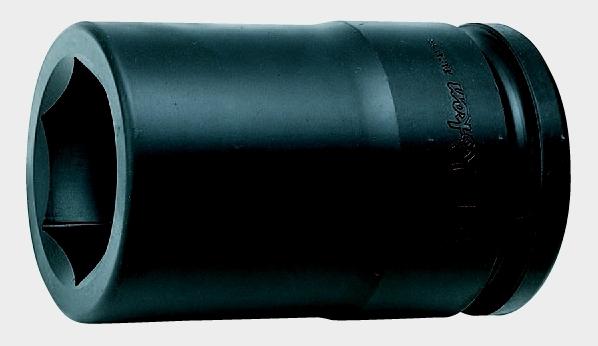 コーケン Ko-Ken 2.1/2(63.5mm)インパクト6角ディープソケット 150mm 19300M-150 [A010920]
