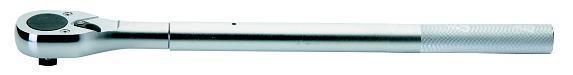 コーケン Ko-Ken 1(25.4mm)ラチェットハンドル 全長800mm #8749 [A010814]