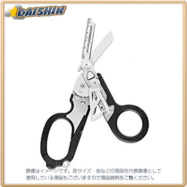 レザーマンツールジャパン ツールナイフ RAPTOR RAP [G010505]
