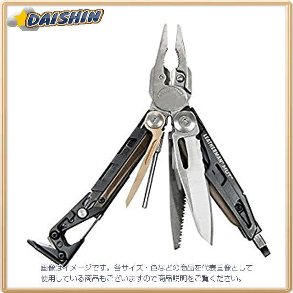 レザーマンツールジャパン ツールナイフ MUT MUT-NM [G010505]
