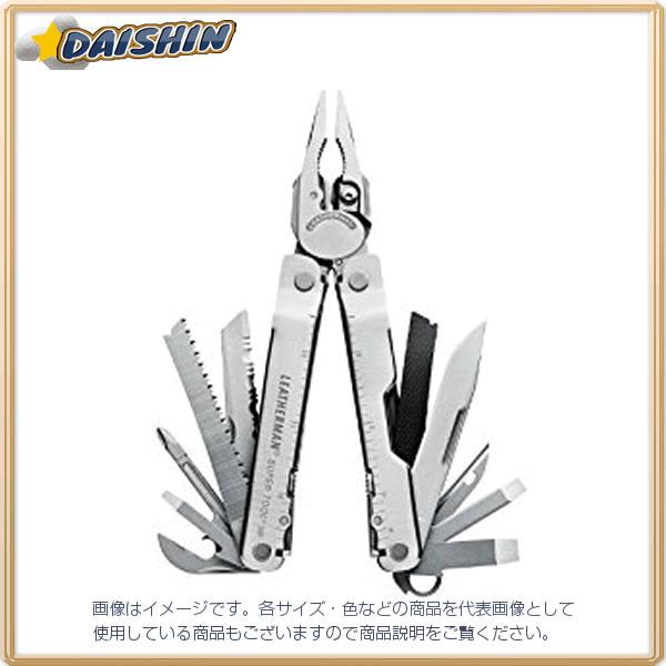 レザーマンツールジャパン ツールナイフ SUPER TOOL 300 ST300-N [G010505]