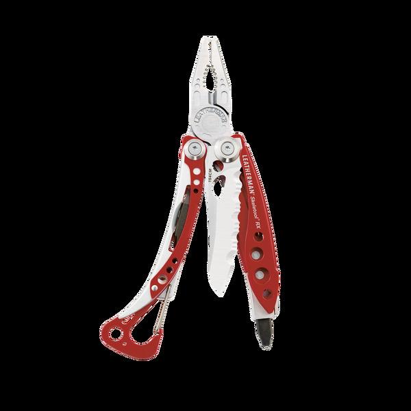 レザーマンツールジャパン ツールナイフ SKELETOOL RX SKR-N [A230407]