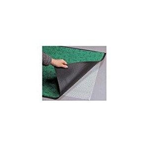 テラモト スーパーピタネット アイボリー 80cm×10m MR1600507 [A160808]