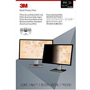 スリーエム 3M セキュリティ/プライバシーフィルター [34178] PF21.5W S-SP [F040218]